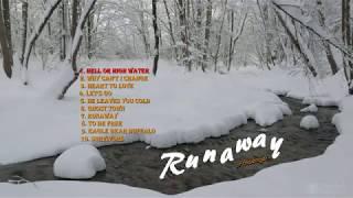 Full album Passenger 39 Runaway 39