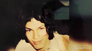 Richard Ramirez ~An angel lost into the Darkness~