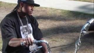 Lil Eazy E - Boyz