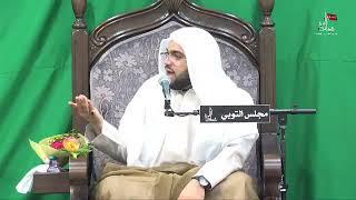 الملا أحمد آل رجب - هارون العباسي يهدد بقتل الأمام الكاظم عليه السلام وتتغير أحواله بعد رؤيته للإمام
