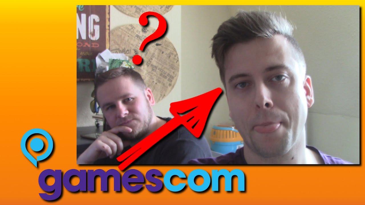 Gamescom Preise