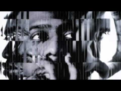 The Robert Glasper Experiment- Move Love featuring KING