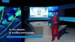 Jääkiekon MM-kisaopas 2014 | MTV Total