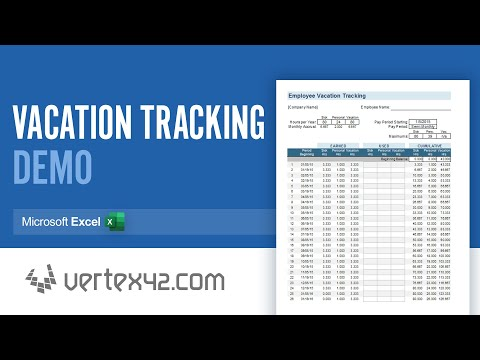 how-to-use-the-vacation-tracking-spreadsheet