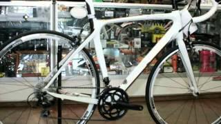 Tri-A-Bike Inc - bicycles, Palm Desert, CA