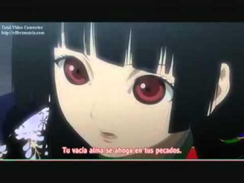 Ippen Shinde Miru Enma Ai Jigoku Shoujo Youtube