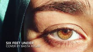 Basta rzgar- six feet under (cover)