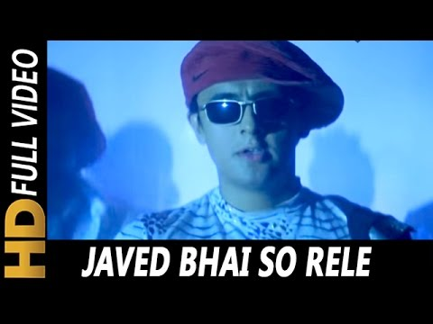 Javed Bhai So Rele| Sonu Nigam | Jaani Dushman: Ek Anokhi Kahani 2002 Songs | Sonu Nigam