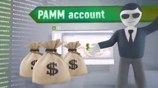 видео Инвестирование средств пенсионных накоплений