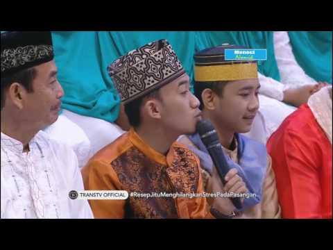 Islam Itu Indah 4 Mei 2017
