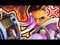 Overwatch | 7 Hardest Heroes to Get PLAY OF THE GAME With