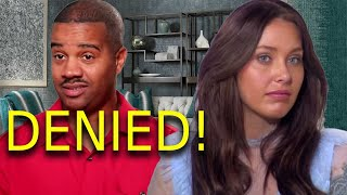 Deavan Clegg 90 Day Fiance pissed her and Jihoon are separated + Tarik reveals the truth about Dean!