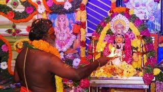 Sri Lord Ayyappa Padi Pooja Aarthi  | Ayyappa Pooja | Ayyappa Bhajans | Ayyappa Swamy Padi Puja |