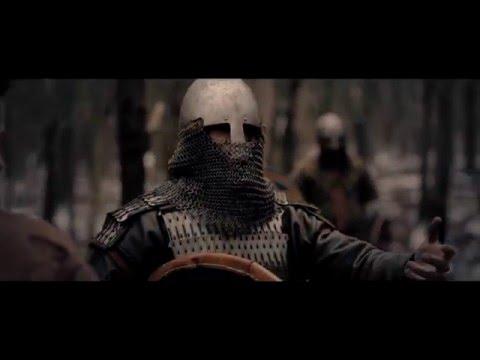 PRAVIA - Bestie ze Wschodu [PART 2 OFFICIAL VIDEO]