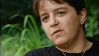 Repeat youtube video Ritueller Missbrauch Teil 1/7 in Deutschland