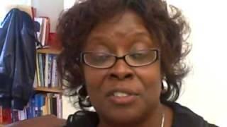 02-Untitled.AVI Mrs Jenkinks 12 Grade English Teacher Grady High School Atlanta, GA