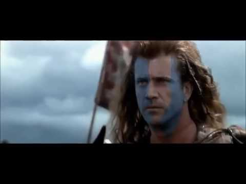 Permalink to Braveheart Full Movie English Subtitles