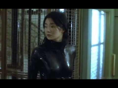 Irma Vep 1996  latex compilation  YouTube