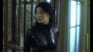 Irma Vep (1996) - latex compilation