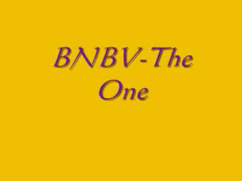 Download BNBV-The One