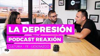 La Depresión y los Cristianos