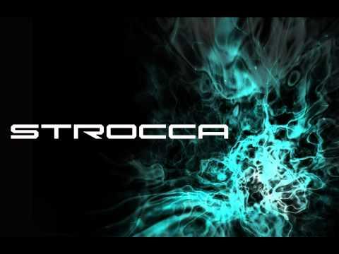 Strocca - Psypool