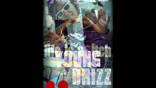 baby come ride with me lit keno ft young drizz lit menew