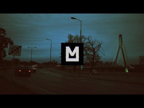 'pdixxx' ~ Trap/Beat/Alternative Rock Mix by MiXeR