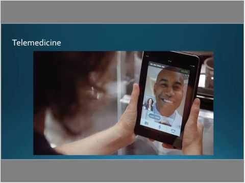 4/27 - Wider Than Precision Medicine: Leveraging IT for a Holistic Patient Engagement Approach