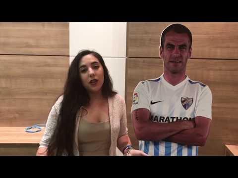 La prensa opina: Duda se marcha del Málaga CF