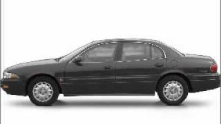 2004 Buick LeSabre for sale in Morrow GA - Used Buick by EveryCarListed.com