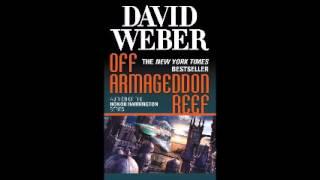 Off Armageddon Reef (Safehold #1) by David Weber Audiobook Full 1/3