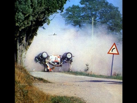 rally-crash-2013-[hd]-★-the-best!!-★