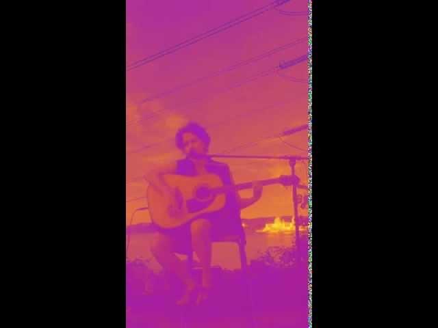 LOVE SONG (L. Duncan, arranged by M.Osiel)