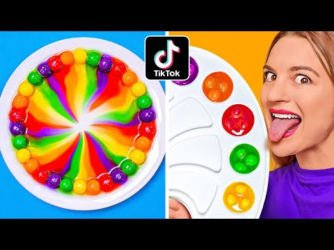 MIXING 10000 SKITTLES    Giant Skittles Rainbow! Science Experiments! 100 Layers By 123 GO!CHALLENGE