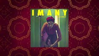 Imany - Wild World (Audio) (Cat Stevens Cover)