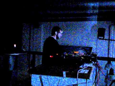 Standard TV EP001 Ft. Jack Deezl