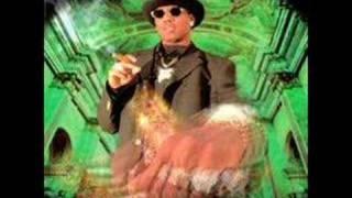 Master p silk da shocker - The Ghetto