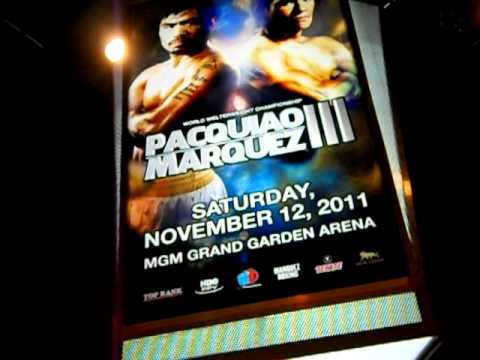 Pacman Spining Poster
