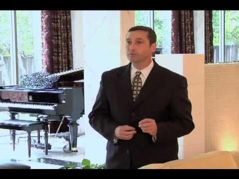 Sparkman Hillcrest - What Kind Of Jobs Are At A Funeral Home?