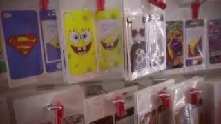 Объемные наклейки(Новинка от AllSkins.by! Объемные полимерные наклейки для мобильных телефонов, планшетов и ноутбуков! Заказывайт..., 2014-01-17T17:03:39.000Z)