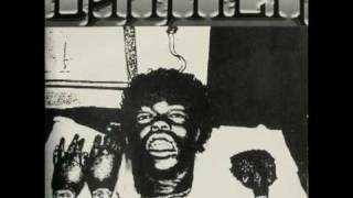 "DAHMER - ""David Berkowitz""  (Dahmerized LP)"