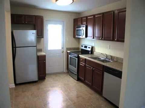 Apartments Near Langley Va