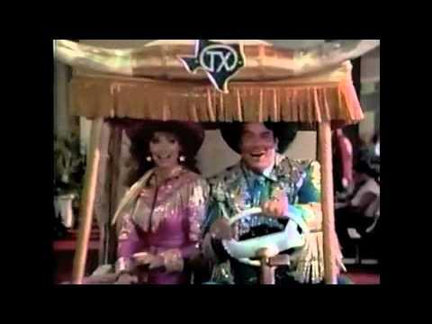 North (1994) TV spot