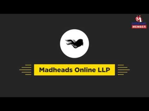 Virgin And Remy Hair by Madheads Online LLP, Greater Noida