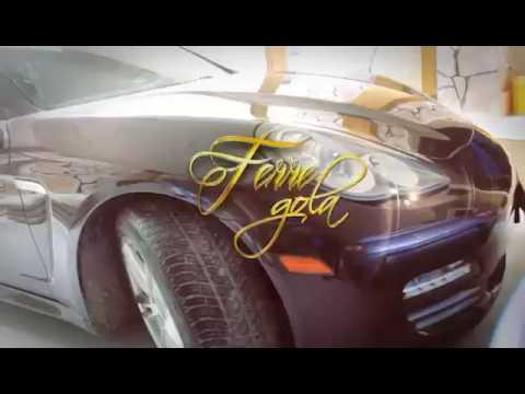 Ferre gola new clips
