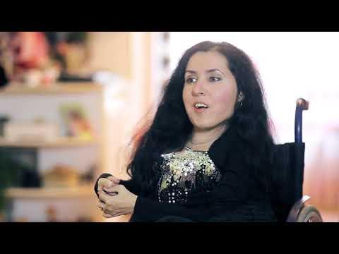Гордость нации - фильм про выдающихся армян Запорожья