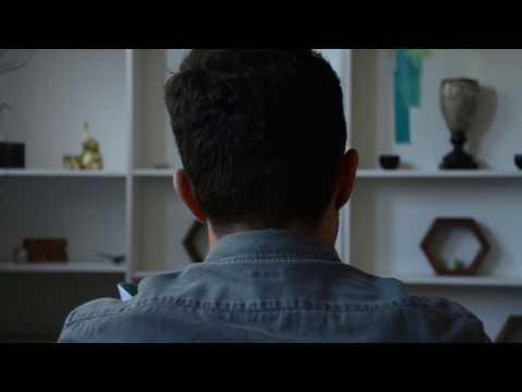 Whisperlodge Trailer