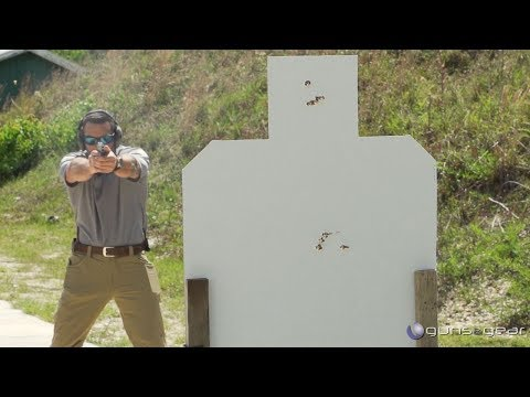 A Variety of Concealed Carry Options from Springfield Armory: Guns & Gear| S9 E9