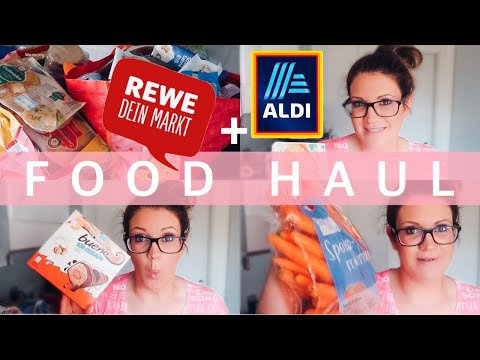 xl-aldi-+-rewe-food-haul-|-einkauf-für-eine-vierköpfige-familie